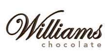 Williams Chocolate Logo
